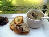 mousse foie poulet-1