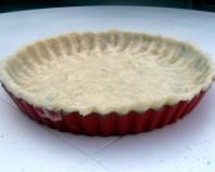 pâte tarte -IMG_4485-1