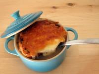 soupe oignon-1