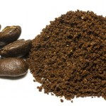 cafe-150133-001