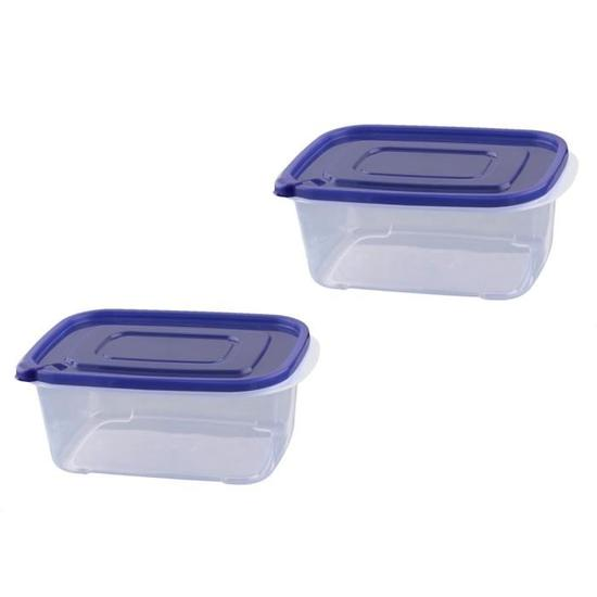 rectangle-plastique-cuisine-boite-stockage-aliment