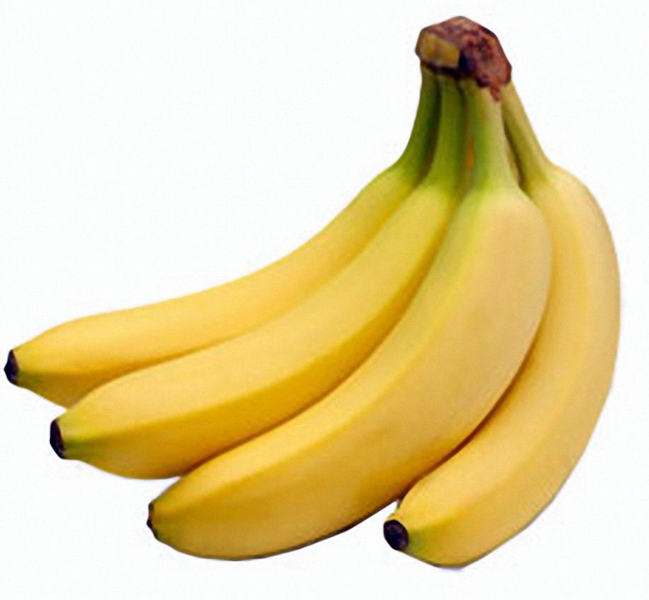 0n_57300-banane-001