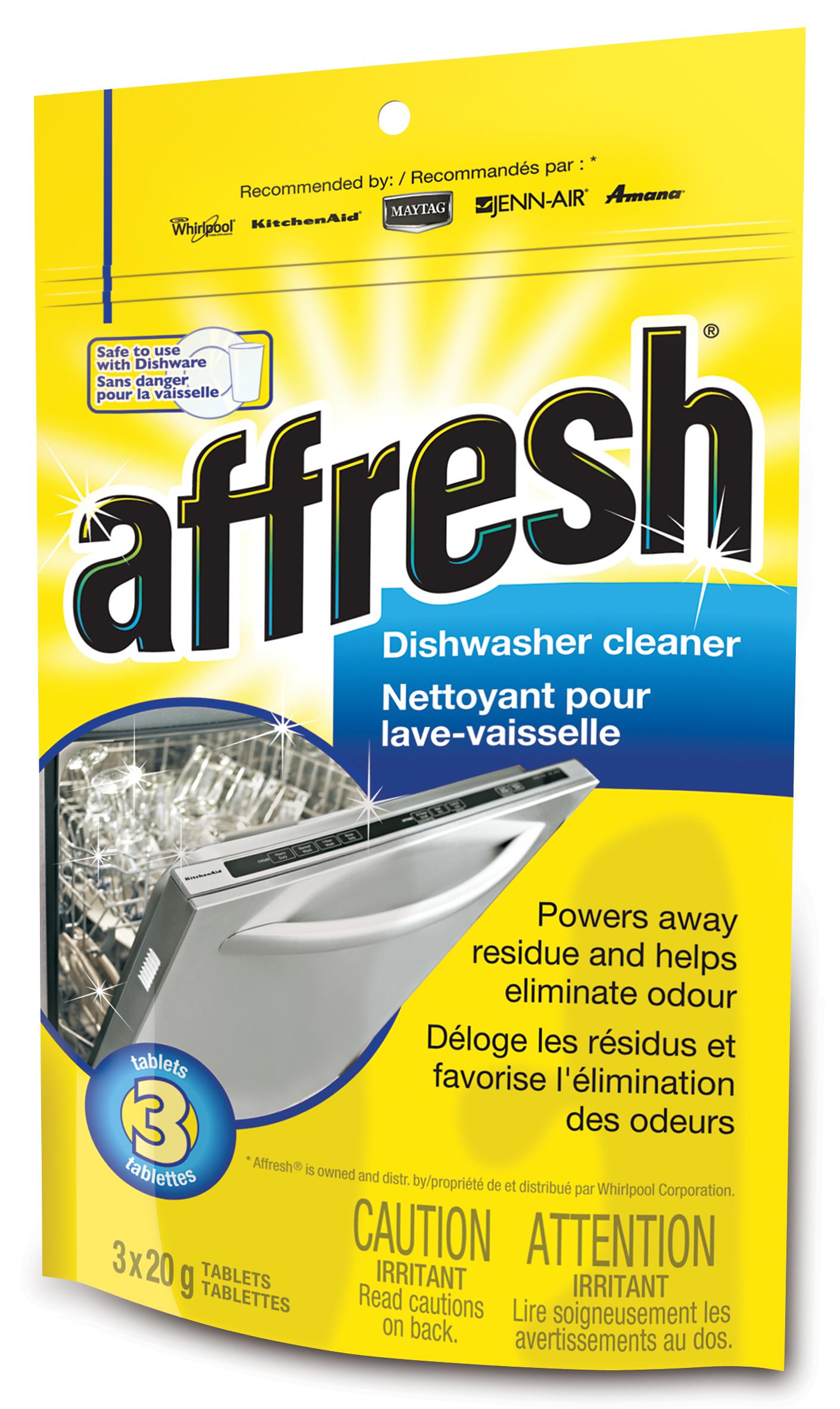 Peinture Pour Lave Vaisselle pourquoi faut-il nettoyer son lave-vaisselle? | madame